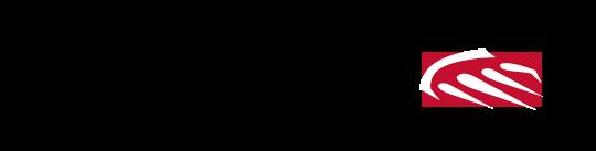 Baer Promo Codes