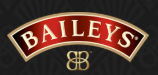 Baileys promo code