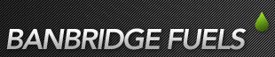 Banbridge Fuels Coupon