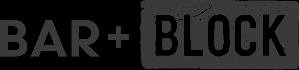 Bar And Block Coupon