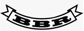 BBR Discount Code