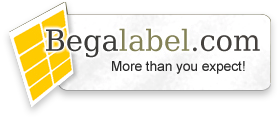 Begalabel Coupon