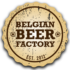 Belgian Beer Factory Promo Codes