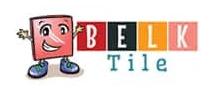 BELK Tile Coupon Code