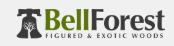 Bell Forest Products Coupon Code