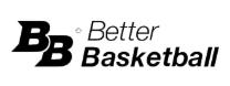 Better Basketball Coupon