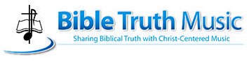 Bible Truth Music Coupon