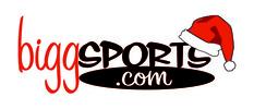 BiggSports Coupon