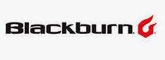Blackburn Voucher Code