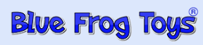 Blue Frog Toys Discount Code