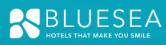 Blue Sea Hotels Promo Code