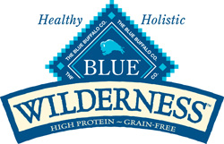Blue Wilderness free shipping coupons