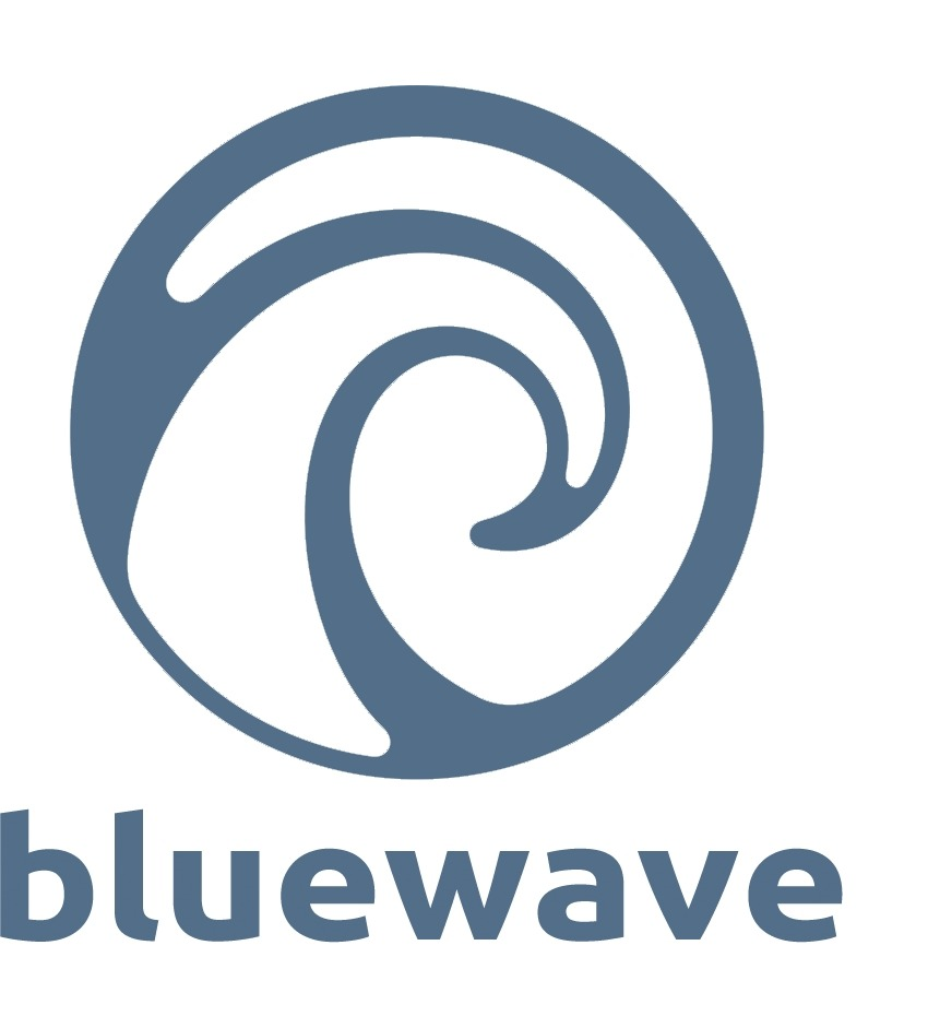 Bluewave Coupon