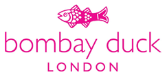 Bombay Duck free shipping coupons