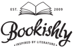 Bookishly Coupon