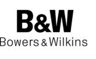 Bowers and Wilkins promo code