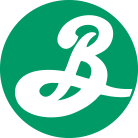 BROOKLYN BREWERY Coupon