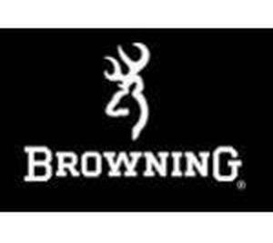 Browning promo code