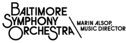 Bsomusic Org Promo Code