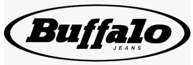 Buffalo Jeans cyber monday deals