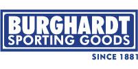 Burghardt Sporting Goods Coupon