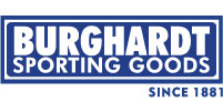 Discount Codes for Burghardt Sporting Goods