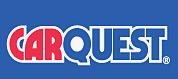 CARQUEST Promo Codes
