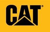 CAT Phones Discount Code