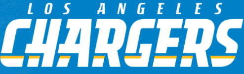 Chargers promo code