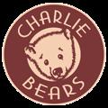 Charlie Bears Direct promo code