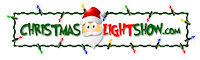 Christmas light show Coupon Code