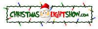 Christmas light show free shipping coupons
