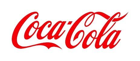 Coca-Cola Store Coupon