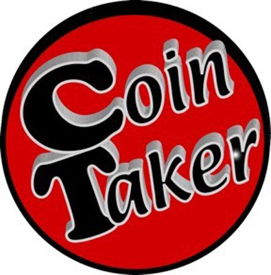 CoinTaker Coupon