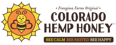 Colorado Hemp Honey Coupon