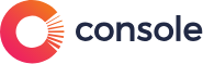 Console promo code