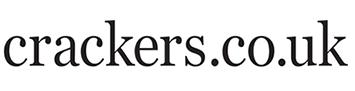 Crackers promo code