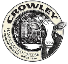 Crowley Cheese Coupons