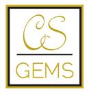 CS Gems