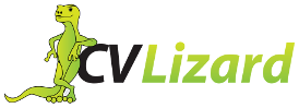 CV Lizard Discount Code