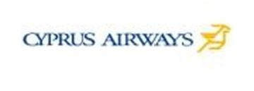 Cyprus Airways Promotion Code