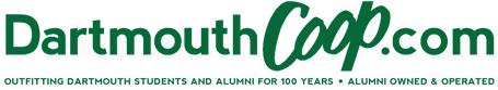 Dartmouth Coop Coupon
