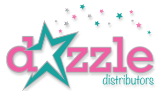 Dazzle Distributors Coupon