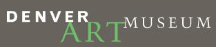 Denver Art Museum promo code