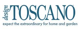 Design Toscano promo code