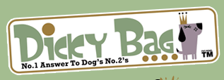 Dicky Bag Discount Codes