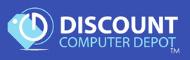 Discount Computer Depot Coupon