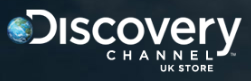Discovery promo code