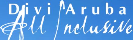 Divi Aruba Promo Codes