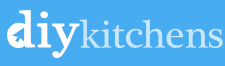 Diy Kitchens promo code